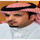 Abdulmajeed Albanyan